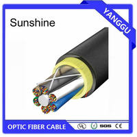 ofc cable lc attenuator ofc audio cable optical modem
