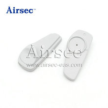 Factory price EAS garment security tag