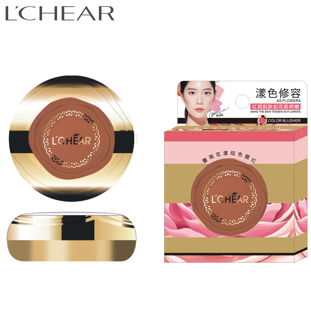 cheek blush stick cheek blush powder