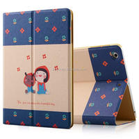 bag for tablet for ipad2/3/4 case,customize tablet case manufacturer for ipad case