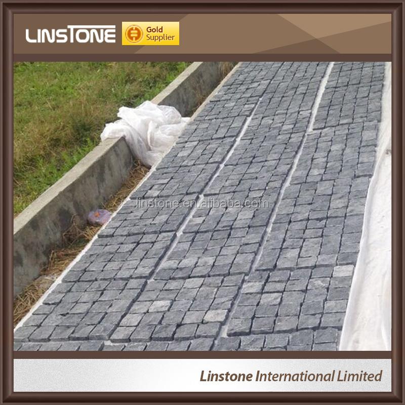Wholesale Stone Granite Pavers For Driveways Buy Granite Pavers For Driveways Pavers Wholesale