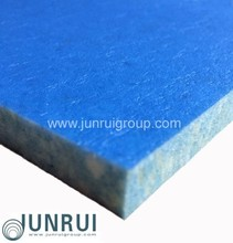 high quality carpet pu foam underlay