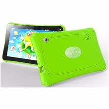 Factory manufacture pc 7 inch a33 quad core tablet/ Bulk wholesale android tablet 7 inch wholesale