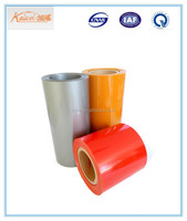 solid compound capsule pharmaceutical pvc sheet