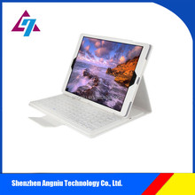 2 in 1 Detachable Keyboard Cover Stand Bluetooth Wireless Keyboard Case Cover for iPad Pro
