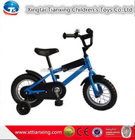 2014 cheap high quality china new model children bicycle/ chinese road bike