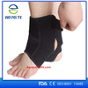 2016 Aofeite Healthy Sports ankle support, ankle brace support for ankle protector