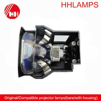 ET-LAD7700W PROJECTOR LAMP FOR PANASONIC