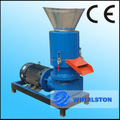 Factory direct best price wood pellet mill manufacturer/wood pellet making machine/Mobile wood pellet making line