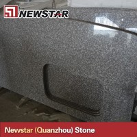 Newstar granite laminate kitchen island countertop