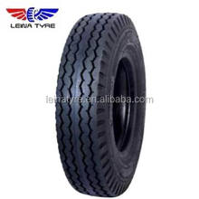 10.00-20 Diagonal tyre for truck