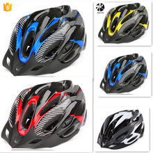 Hot Selling Road Racing Cycling Bicycle Bike Helmet for Adult