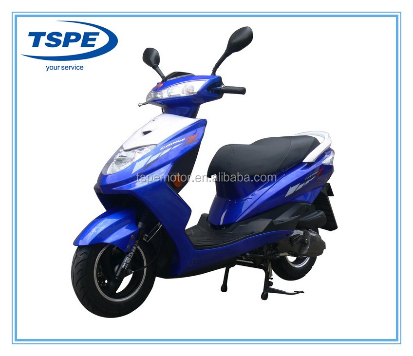 150cc high quality popular motorcycle in CKD