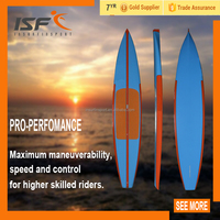 High Performance Race Board Touring Board for Racing