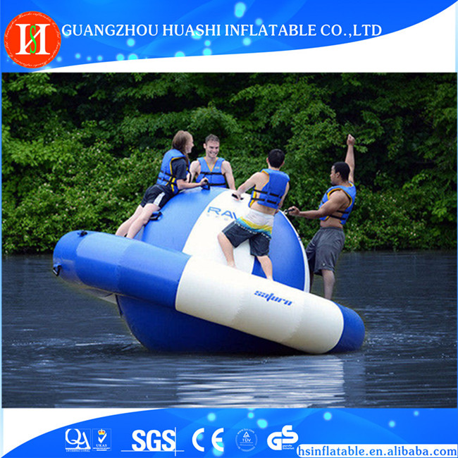 Cheap price inflatable disco boat for kids n adults