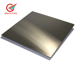 good quality sus440c stainless steel plate
