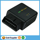 3G OBD GPS Tracker with fuel consumption and OBD II GPS Tracker GSM alarm system OBD Dongle