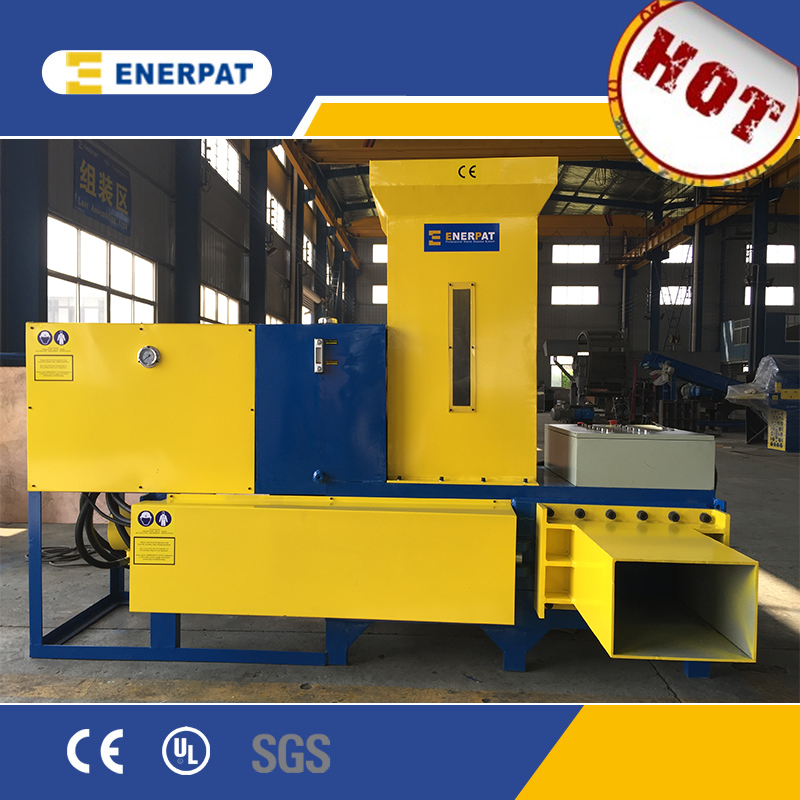 Best Quality Corn Silage Bagging Machine