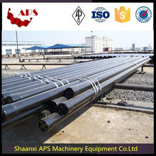 "API 5CT Oil Casing Pipe/ BTC,ETC 4 1/2"" ~20""/Material: J55 K55 N80 N80Q L80 P110 Q125"