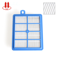 Vacuum Cleaner Replacement Spare Parts Cleaning Hepa Filter for Phili ps FC series & Electrolux