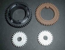 NP 3050, FS3-0986-000 FS3-0567-000 FS3-0074-000, FIXING GEAR SET