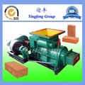 Bottom price JZ300 new type brick making machine