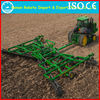 Agricultural farming discs blade/disc plow /Skype:Annezhao23