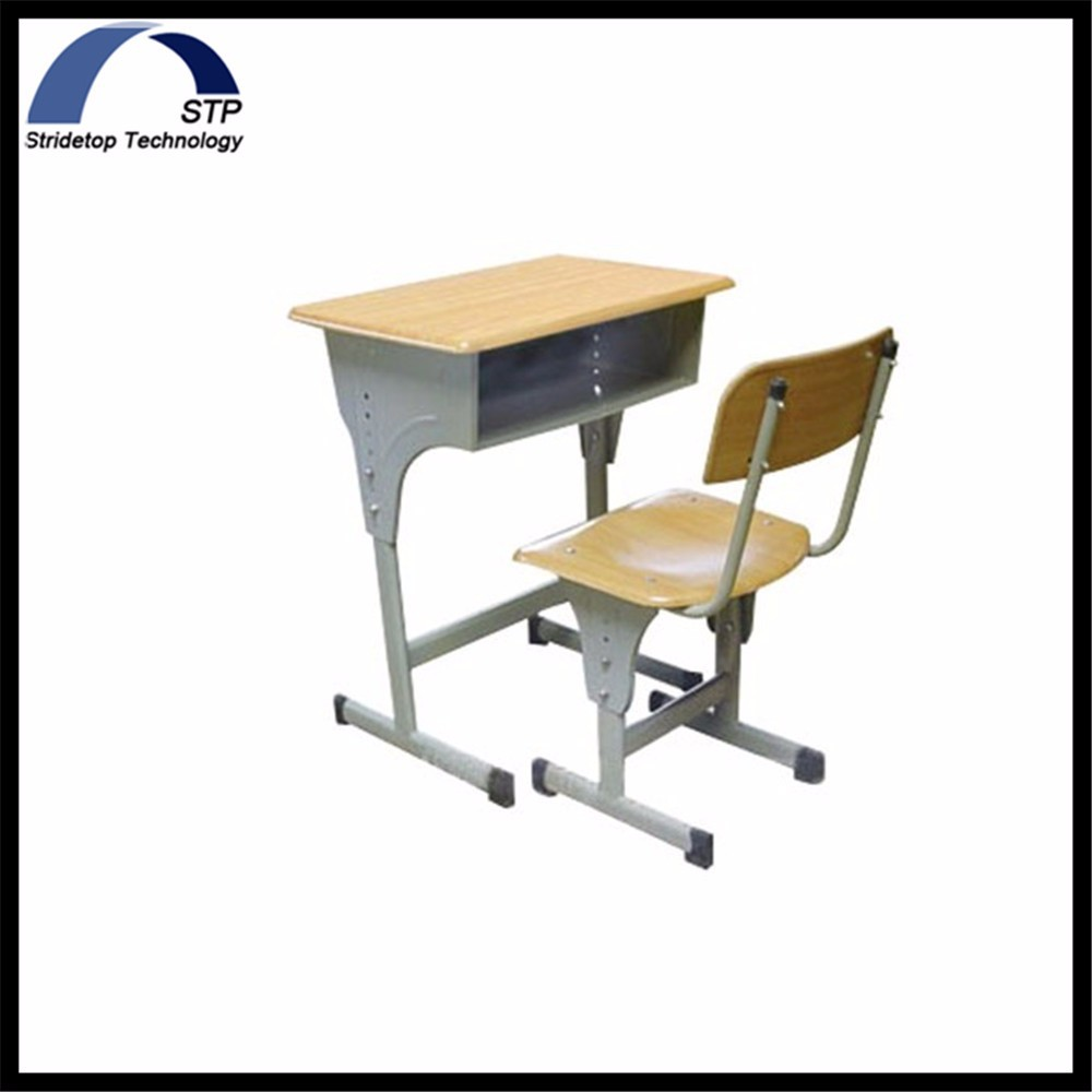 Suitable stages of learning to become school desk TY-16078