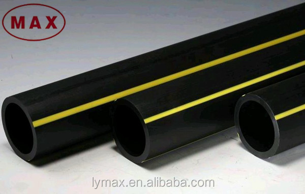 chemical and petroleum polyethylene pipe norway