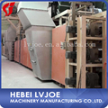 Plaster of Paris/Plaster/Gesso board production line machine