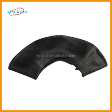 Wholesale 4.00/4.50-7 motorcycle cheap used tire inner tube export