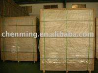 hollow pb or hollow particle board