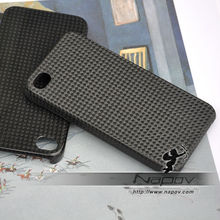 100% real carbon fiber for carbon fiber iphone 4 case, for iphone 4s carbon fiber