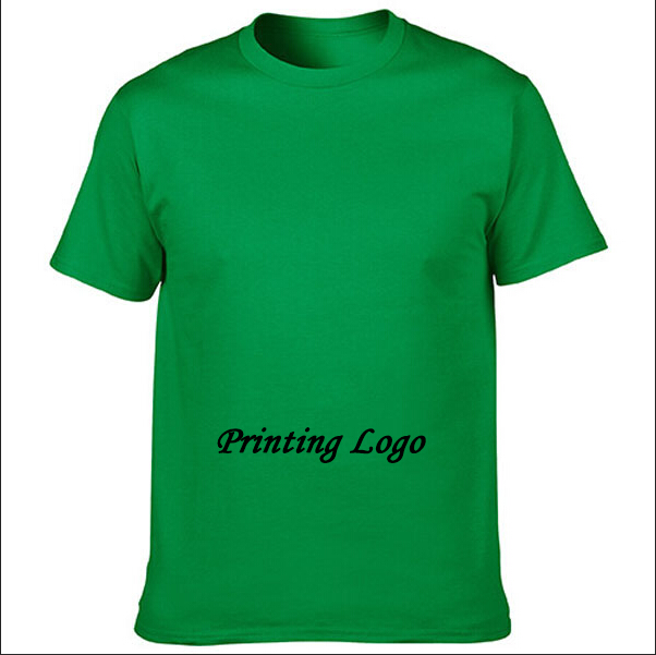 3d t shirt with printing custom buy 3d t shirt t shirt for Custom t shirt printing online
