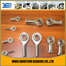 POS25 Rod end IKO Heim Joint Rose Joint