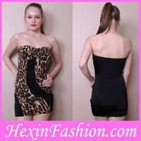 Big Stock party dresses for fat girls