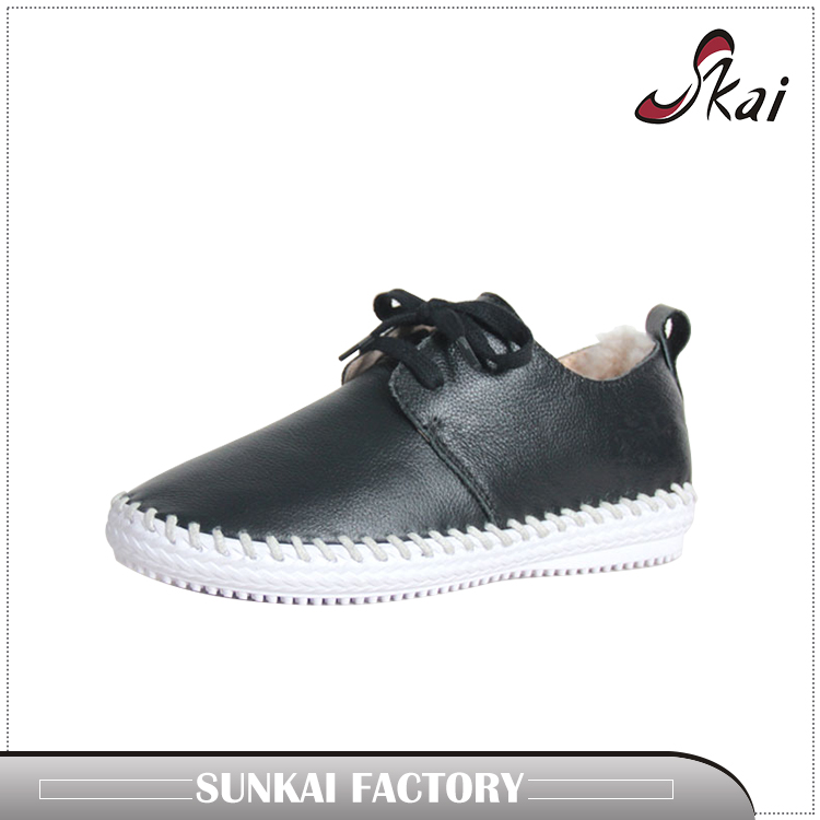good quality men designer loafer casual popular shoes