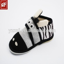 Wholesale bedroom boys chinese mesh shoes