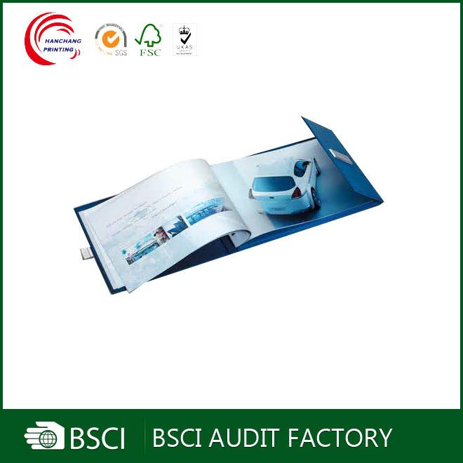 Fashion professional cheap printing brochure buy cheap for Order cheap prints online