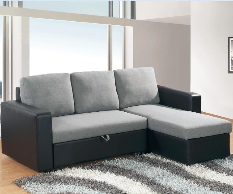 Sofas Strong Futon Furniture