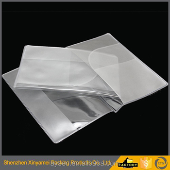 alibaba hot item summer soft pvc zipper bag shopping, waterproof seaside transparent pvc shopping bag