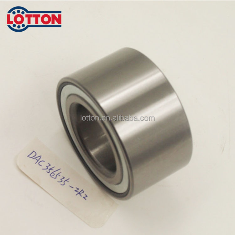 35X65X35 OE <strong>Bearing</strong> 7703090404 <strong>Axle</strong> Wheel <strong>Bearing</strong>