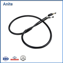 Wholesale Price Motorcycle Parts Clutch Cable For Suzuki GSXR1000 GSX-R1000 05-06
