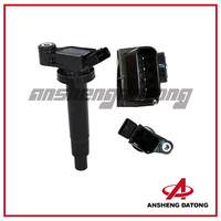 Car Parts for Japanese CarLexus Ignition Coil