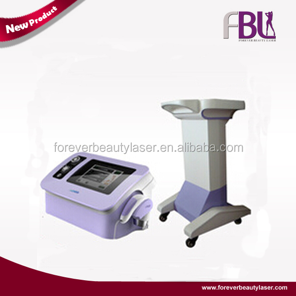 Popular Fat Spilt System For Body Slimming Machine SINERON-II