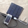 XRSOLAR Custom Made Low Price USB Solar Panel for LED Light
