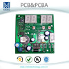 Turnkey professional prototype pcb assembly with gerber and bom