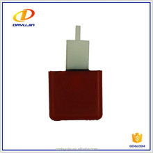 The Lowest Price of 12v Flasher Relay For Motorcycle Sales by Manufacturer