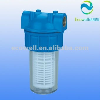 Water Filters for Wash Machine.