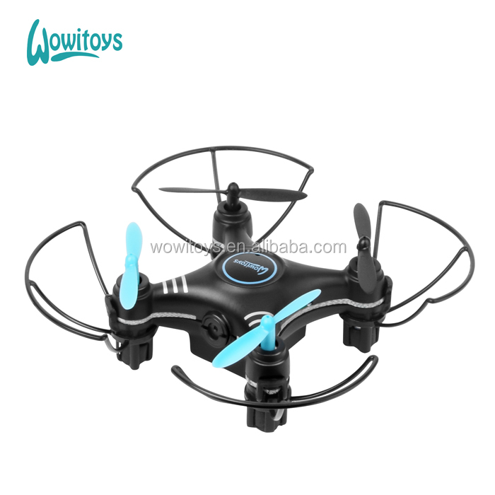 2.4G Mini drone with camera and drone mini, easy to control copter and rc quadcopter,multicopter and multirotor